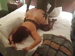 Película porno BDSM de larga duración porno mexicano gratis 1985