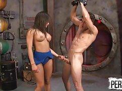Marido quita el coño jodido de la amatermexicano esposa después de las fiestas de la empresa
