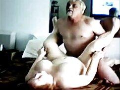 Marido puños esposa borracha y lo mexicanas cachondas filma