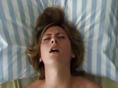 Marido crustáceo se folla por el culo a su mujer en varios videos de lesvianas mexicanas lugares de la casa