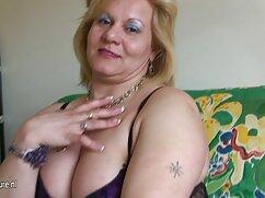 Amigo del videos xxx señoras mexicanas marido es follado brutalmente por el coño y entre las tetas en la cocina