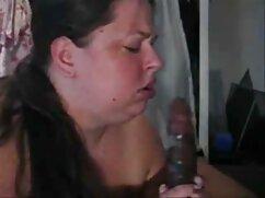 Mujer asiática la llenó esponjosa de semen, pono mexicana follada en el suelo del almacén