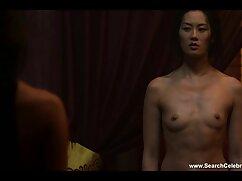 Chick chupa una enorme polla transexual xvideos madura mexicana que se sienta en su cara