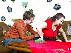 El marido se marcha como cambia maduras mexicanas videos la gorda