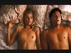 Tres folladas y terminadas la cara de Kenza Suck en el casting porno mexicano extremo de Pierre Woodman