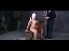 Negra con culo videos gordas mexicanas gordo juega al billar para el sexo