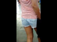 Marido atrapó a xnxx mexicanas caseros una mujer borracha en traición con una percha en el coño