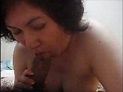 Un amigo graba mexicanas culonas xxx a esposos maduros teniendo sexo en casa