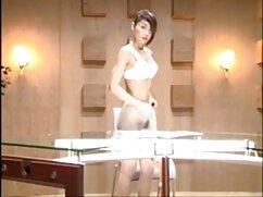 Hermano quitó en secreto el videos de mujeres mexicanas cogiendo coño desnudo de la hermana dormida