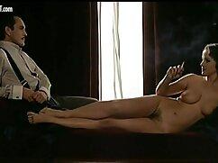 La primera vez que me follo a una prostituta sin condón mexicanas porno anal por 5000 rublos