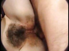La empresaria porno mexicano xvideos fue follada por un masajista tras gritar en una sesión