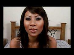 La ducha matutina para Phytoni terminó con porno prostituta mexicana una mamada y un polvo en el conductor