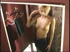 Marido en videos pirno mexicanas secreto de su esposa folla hermosas travestis en el culo