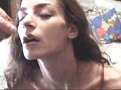 Un xxx prostituta mexicana amigo se folla a mi esposa y la inyecta sin condón