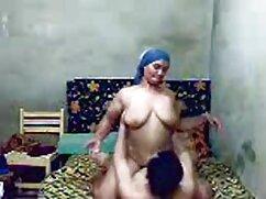Bebé de 30 años lame bolas lesbianas mexicanas xxx peludas y chupa polla peluda