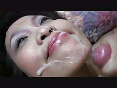 Puño casero videos xxx de lesbianas mexicanas brutal con dos manos rasgando un punto