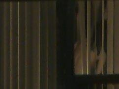 El dueño viola al ama de llaves en la cocina de forma videos de mexicanas cojiendo pervertida
