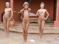 El cruel esposo actrices mexicanas xvideos castigó a su esposa por borracha y le lastimó las nalgas