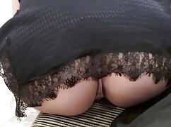 La joven zorra acaba teniendo anal de una gran polla en videos de putas mexicanas su culo varias veces