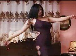 Esposo quita secretamente el coño mujeres mexicanas xxx desnudo de la esposa dormida