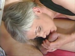 Rubia con el coño depilado en el casting porno de Woodman mujeres peludas mexicanas
