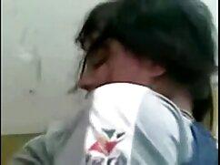 La chica chupa un enorme clítoris de su amiga y le lame el porno xnxx mexicanas coño