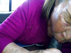 El ginecólogo ruso lamió el coño de porno mexicanas peludas la paciente y metió un miembro dentro