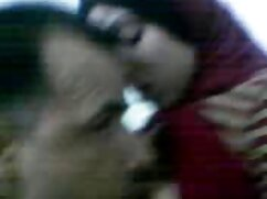 La novia se mea videos xxx mexicanas en un amigo durante un polvo grupal en una boda