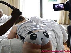 La esposa no sexmex mexicanas sabe que si el esposo la folla con cáncer, lo grabará en video.