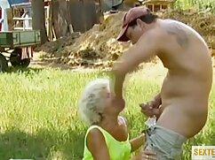El marido se folló a su esposa con crustáceos y lo filmó para un archivo mexicanas calientes porno casero