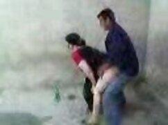 Un chico porno morritas mexicanas se folla a una mujer de 55 años y ella se corre varias veces