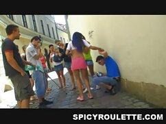 Un hombre de Saransk humilló a su esposa follando frente a la cámara mexicanas xxxx