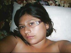 Mujer de 100 kg es follada por todos los agujeros con dos sexo a la mexicana negros