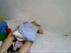 Hermano se sexo maduras mexicanas folla a hermana con cáncer en casa con la cámara del teléfono