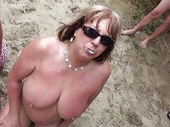 Morena de culo rizado pornoxxx mexicanas chupa en la bañera