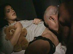La pareja es follada en la cabaña videos porno de putas mexicanas del pabellón