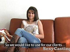 El delgado se folla por primera vez a un vecino canceroso videos pornográficos mexicanos con cáncer
