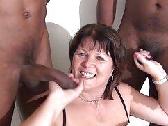 La pelirroja Shmara chupa la gordas mexicanas porno polla con avidez y espera el semen caliente en su cara