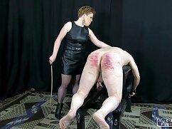 La rusa tetona Shmara con gordas xxx mexicanas un coño peludo es follada delante de la cámara
