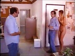 Ebony tira de enormes videos pornos caseros reales mexicanos pezones erectos