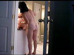 Un xxx suegras mexicanas hombre filmó sexo a cámara oculta con una prostituta negra de gran culo