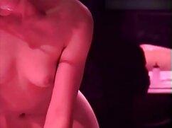 Darinka5555 se masturba el coño en un porno casero de mexicanas chat porno privado