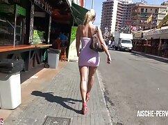 El videos de mexicanas teniendo sexo hombre tiene experiencias sexuales con una mujer que envejece en la vejez.