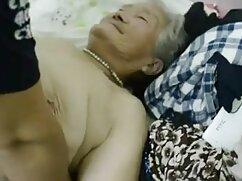 Dick entra en la vagina señoras mexicanas cachondas muy cerca del sexo en casa