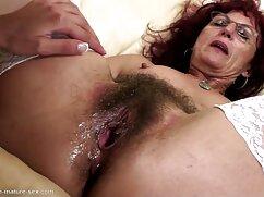 Amigo toca el xnxx de mexicanas agujero de su novia antes de follar por el culo