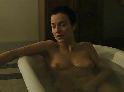 Una porno anal mexicanas selección de finales en el rostro de Sasha Grey