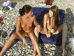 Una selección porno gratis mexicanas de porno casero Elena Berkova