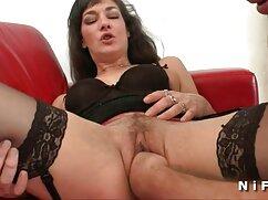 Sexo anal con porno mexicanas culonas un amante de cerca