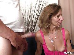 El hombre empezó con una gopro cuando mexicanas gordas porno se folla por el coño a su mujer y se corre en su pubis