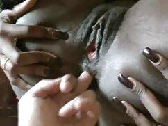 El paciente se folla bruscamente a una enfermera antes de una larga porno gratis de mexicanas operación en un hospital